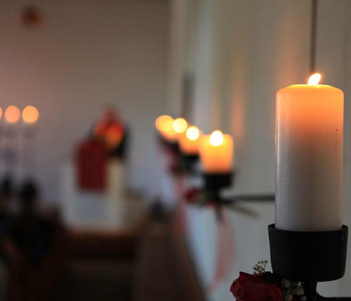 funeral-service-london