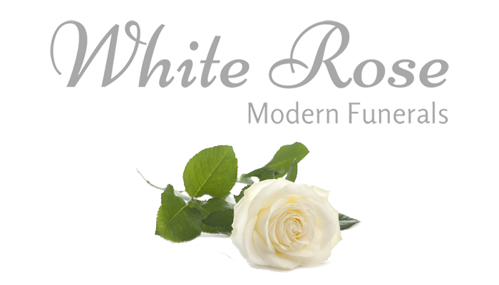 White-Rose-Modern-Funerals-image